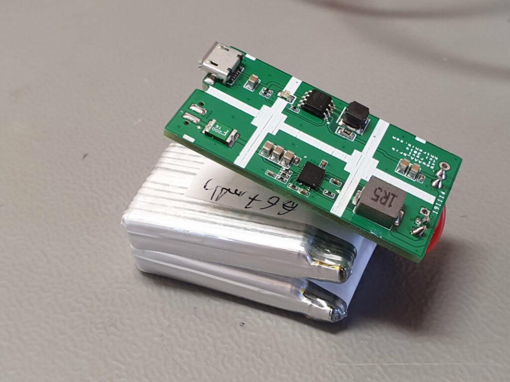 first-PCB-1024x768.jpg