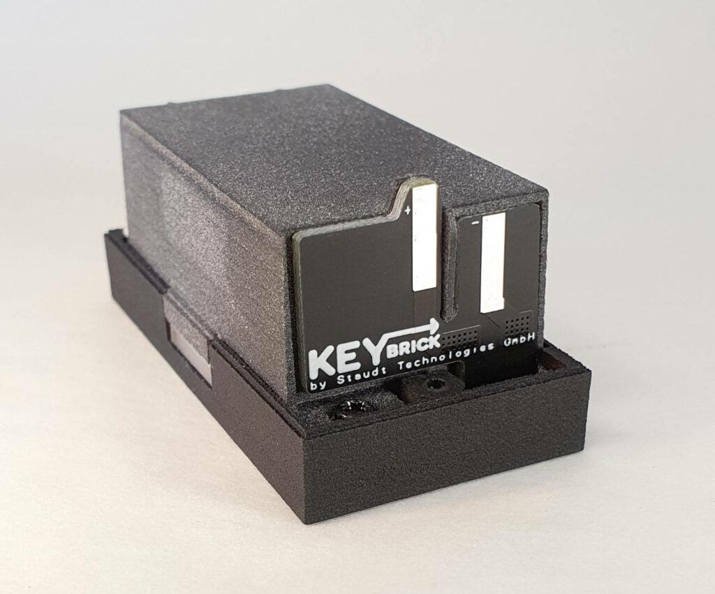 keybrick-proto-full-1-1024x852.jpg